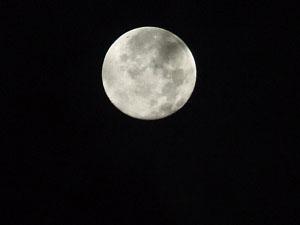 moon].jpg